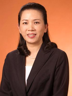 簡羽沄肖像