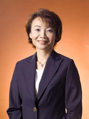 陳松村肖像