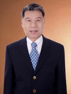宋木海肖像