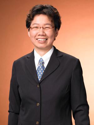 呂維棠肖像