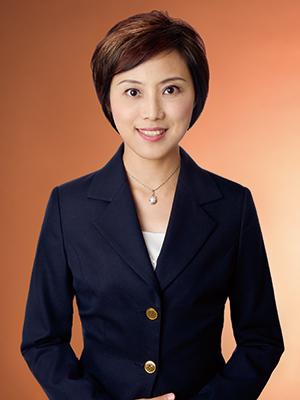 陳宥騏肖像