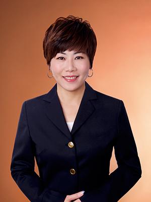 蔡名蔚肖像