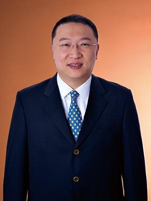 王文進肖像