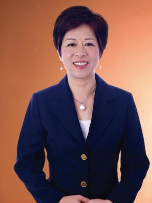 陳宥天肖像