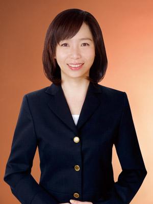 個人組第一名 李培甄