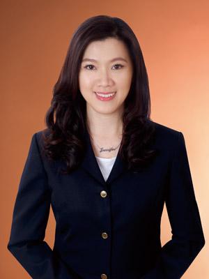 王淑珍肖像
