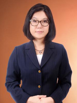 林濰瑄肖像