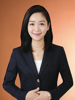 李宜儒肖像