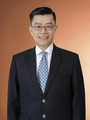 彭文平肖像