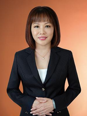 個人組第一名 陳俞樺