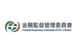 行政院金融監督管理委員會[裝飾圖]