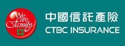 中國信託產險[另開視窗]