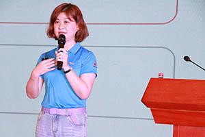 專題分享-浦景春籌備總監2