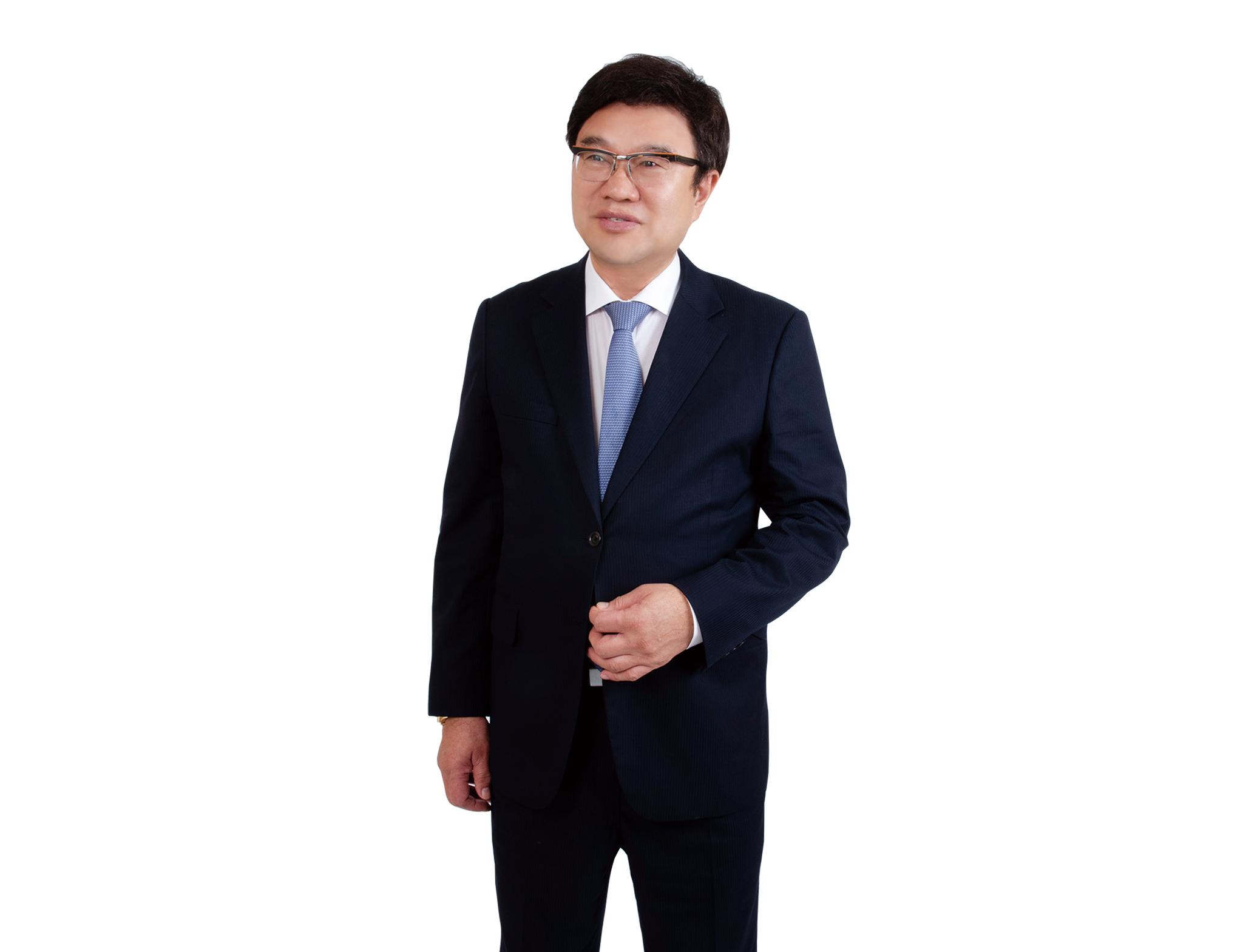 永達保險經紀人吳文永董事長。
