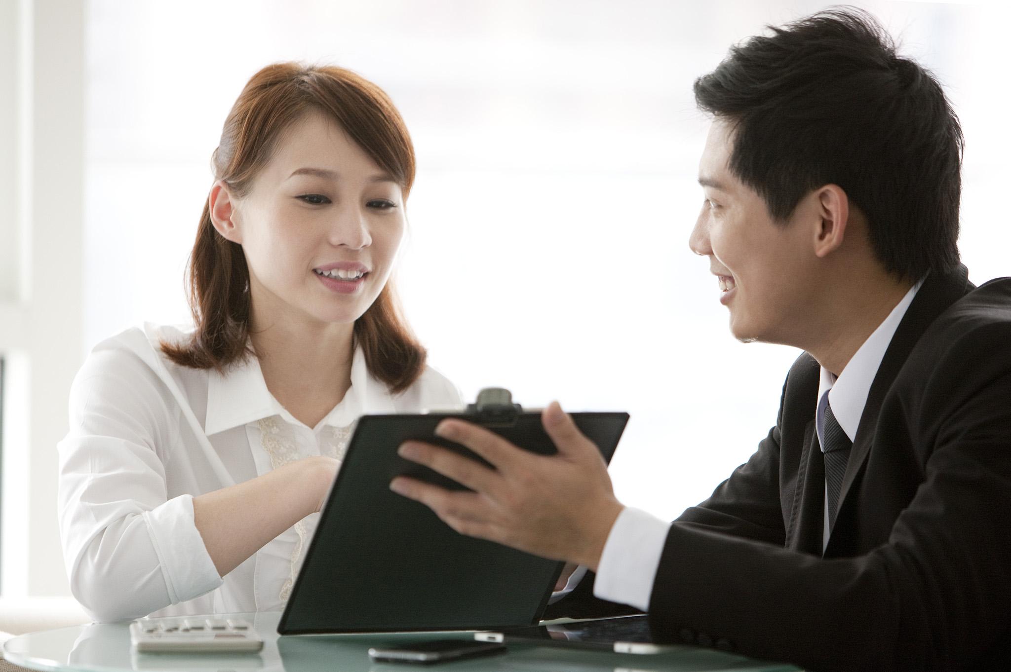 保戶對於保險公司之書面詢問,應據實說明,以免損及保險權益。