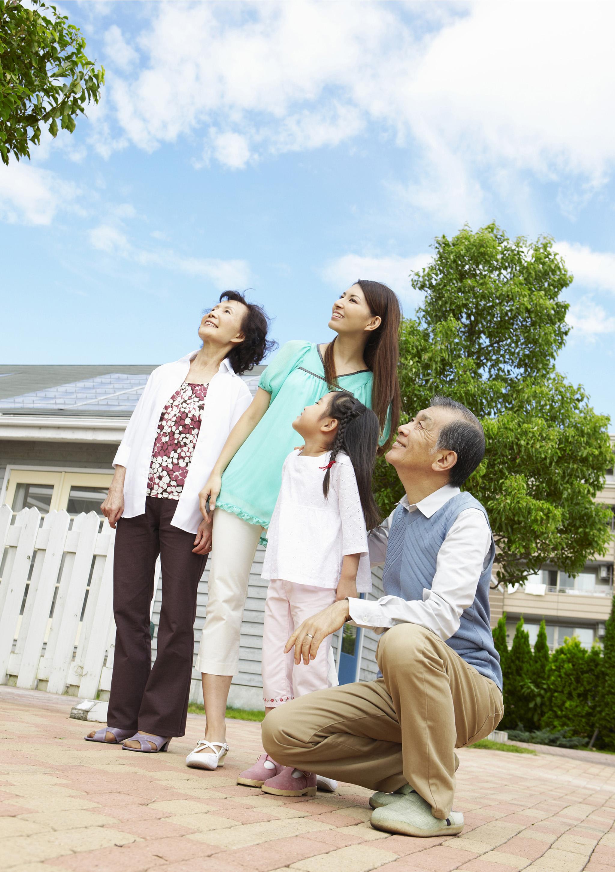 元大人壽呼籲保戶應留意自己的保單狀況以維護自身權益。