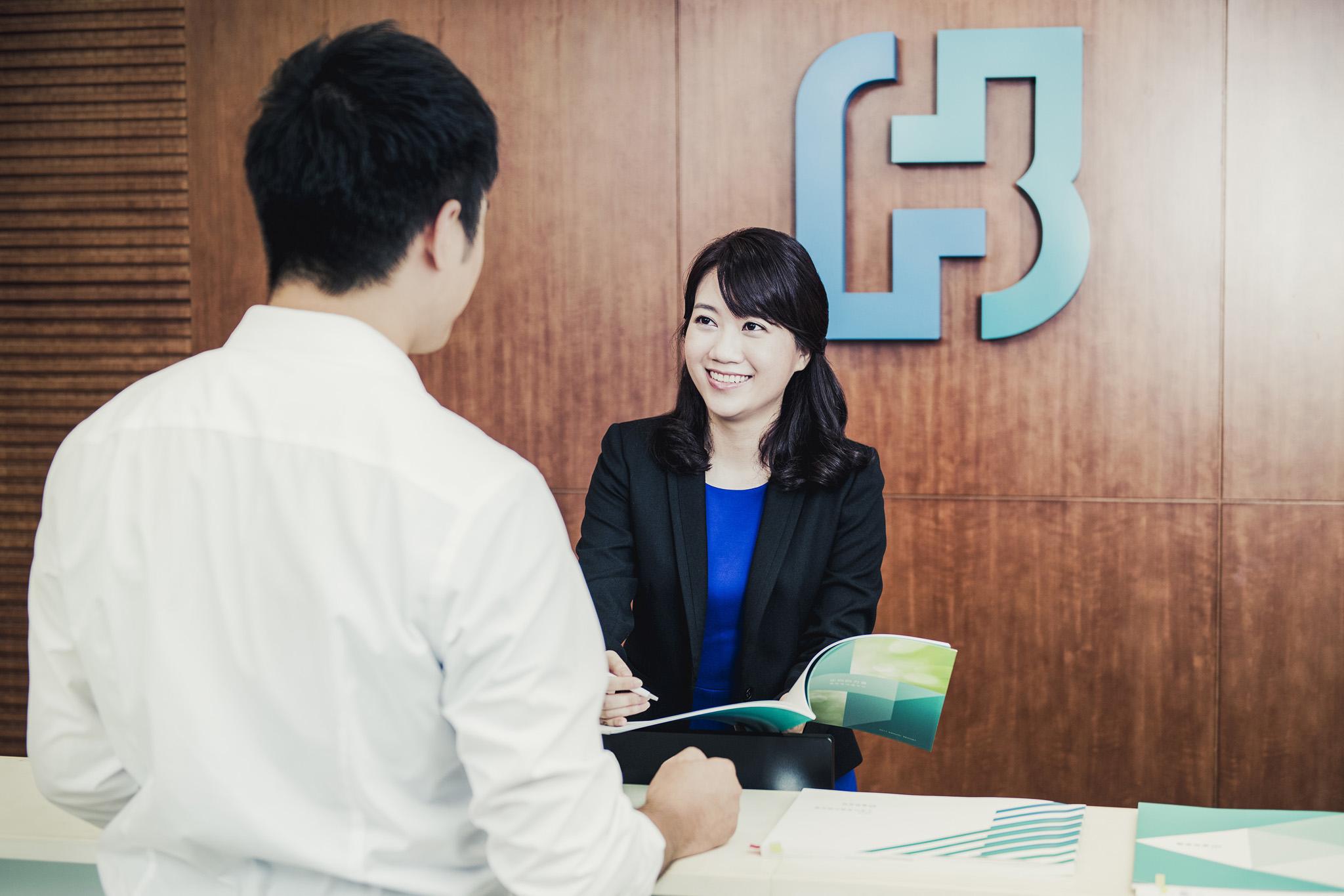 富邦產險推出家庭綜合險專案商品,提供更多樣且完整的保障。