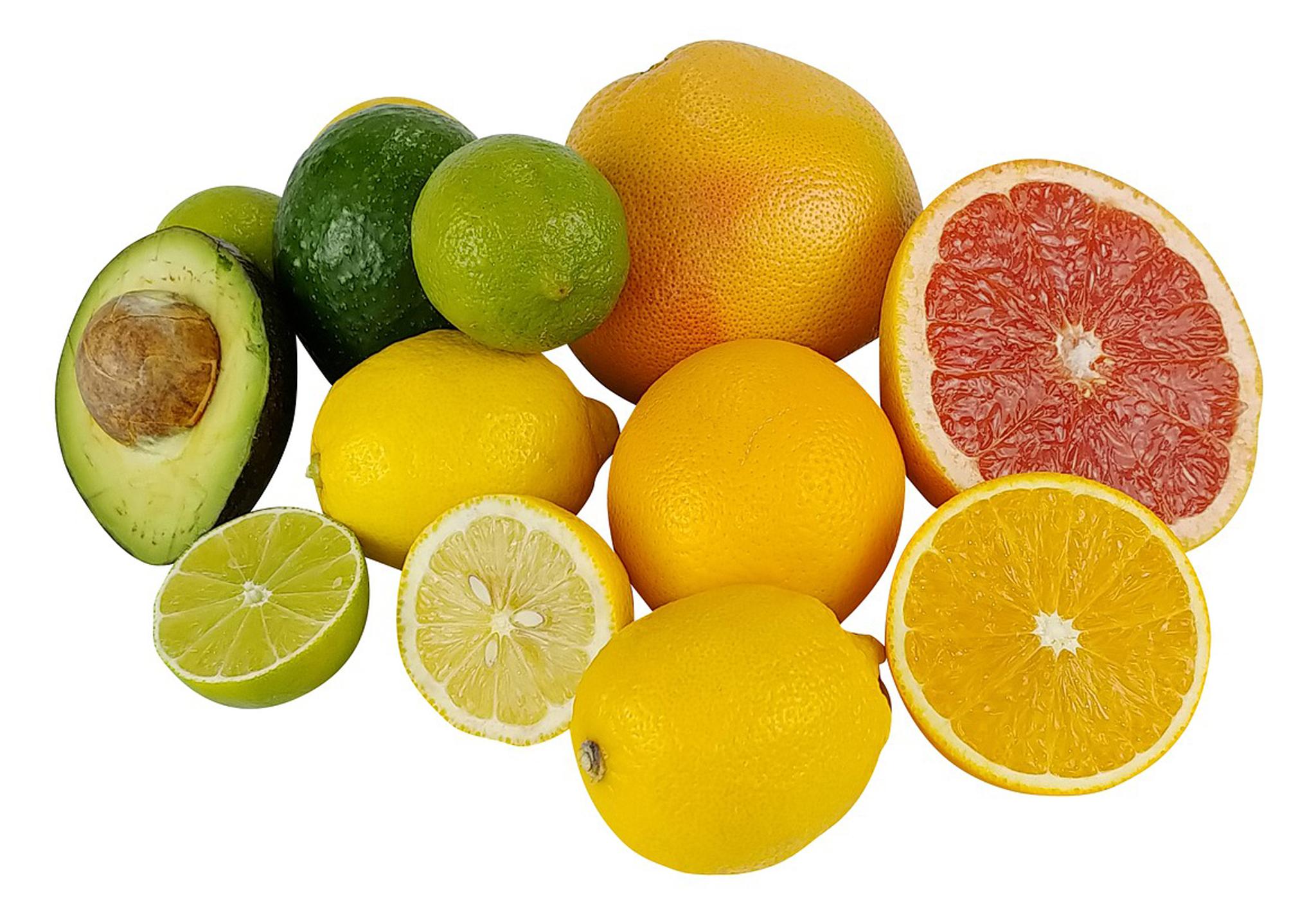 DIY自製水果化妝水,打造個人專屬的保養品。