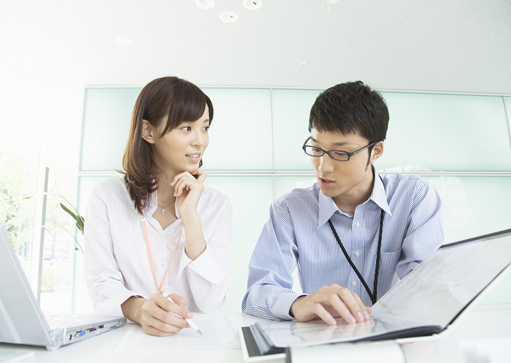 申請健康險契約變更,務必仔細閱讀保單條款。